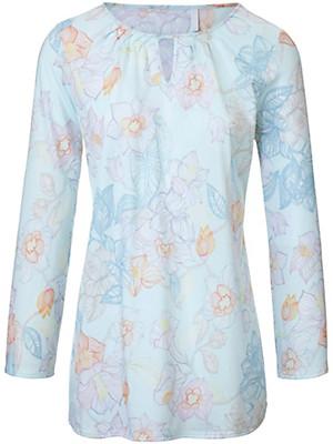 Rösch - Pyjama