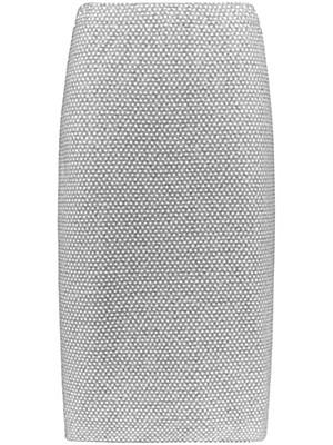 Rössler Selection - Jerseyrok