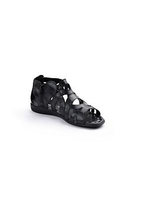 Romika - Les sandales montantes