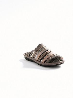 Romika - Pantoffels