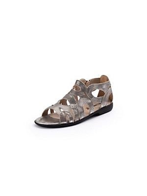 Romika - Sandaaltjes