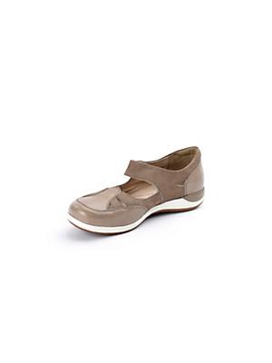 Romika - Schoenen
