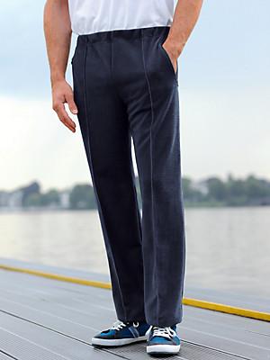 Ruff - Le pantalon