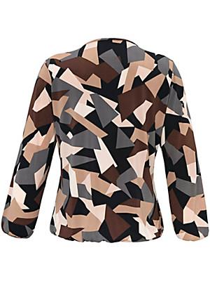 Samoon - Shirt
