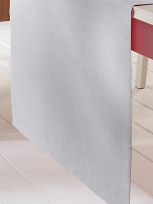 Sander - Le lot de 2 serviettes de table, env. 40x40cm