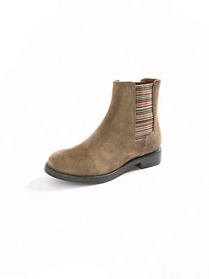 Scarpio - Chelsea-boots