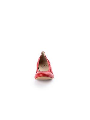 Scarpio - Les ballerines