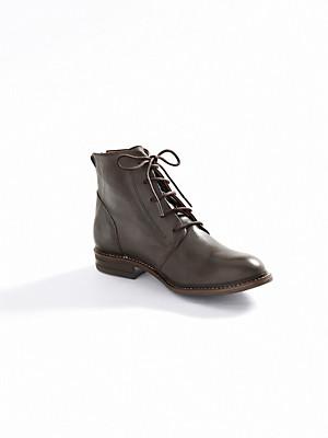 Scarpio - Les boots montantes