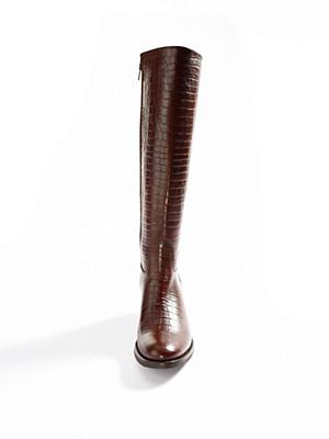 Scarpio - Les bottes