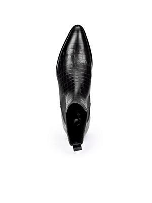 Scarpio - Les bottines