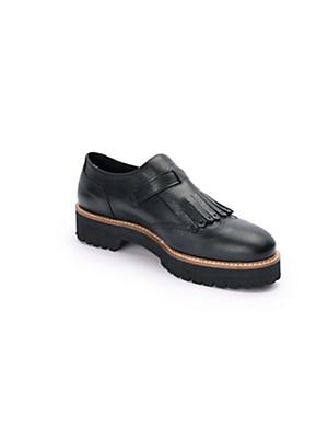 Scarpio - Les chaussures