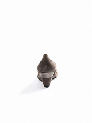 Scarpio - Les escarpins