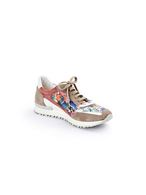 Scarpio - Les sneakers