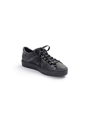 Scarpio - Les sneakers Scarpio