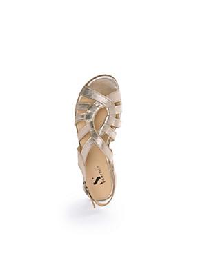 Scarpio - Sandaaltjes