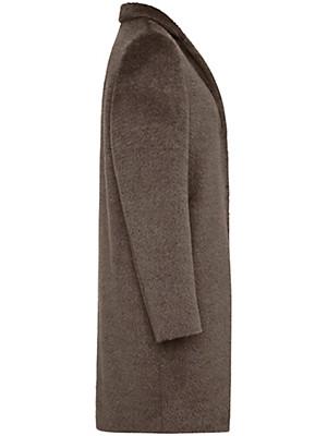 Schneiders Salzburg - Le manteau court