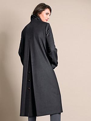 Schneiders Salzburg - Le manteau en loden