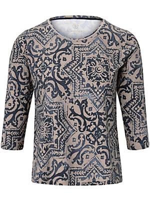 Schneiders Salzburg - Le T-shirt