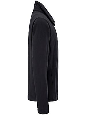 Schöffel - Fleeceshirt
