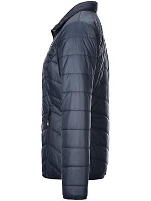 Schöffel - La veste matelassée