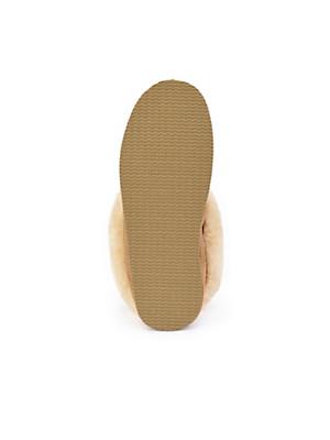 Shepherd - Les pantoufles