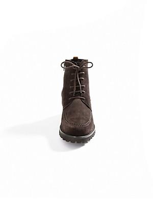 Sioux - Les boots