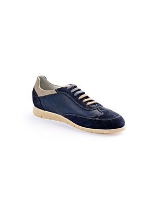 Sioux - Les sneakers