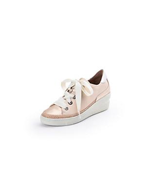 Softwaves - Les sneakers Modèle« Light Softy's »