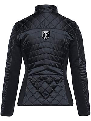 Sportalm Kitzbühel - La veste matelassée