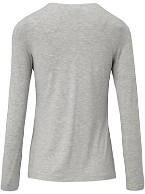 Sportalm Kitzbühel - Le T-shirt