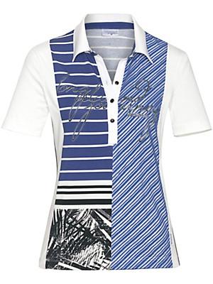 Sportalm Kitzbühel - Poloshirt