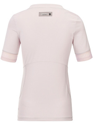 Sportalm Kitzbühel - Shirt met ronde hals