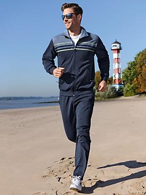 Stautz - Joggingpak