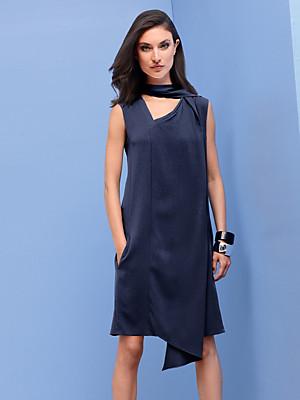 Strenesse - La robe sans manches