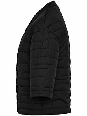 Strenesse - La veste matelassée