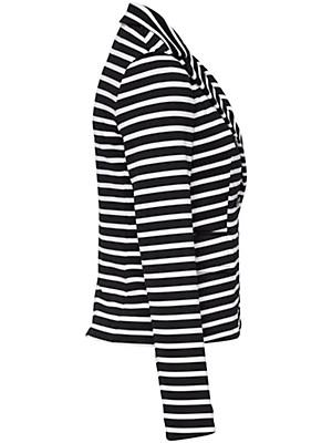 Strenesse - Le blazer