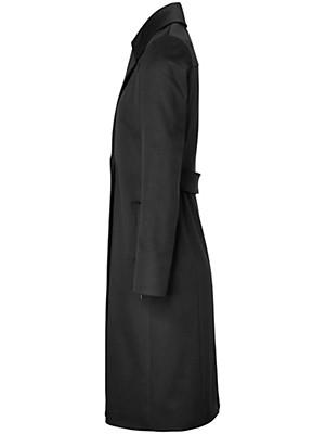 Strenesse - Le manteau