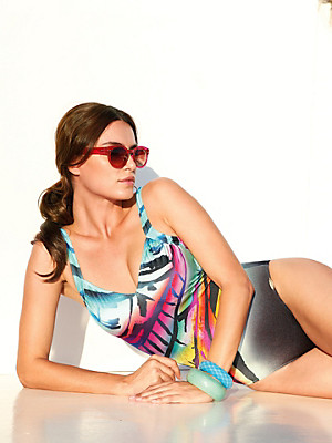 Sunflair - Badpak