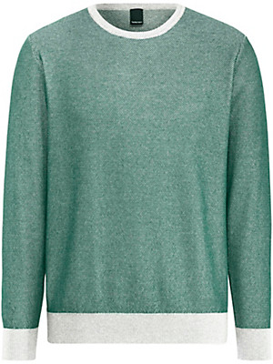 TEAMPROJECT - Le pull