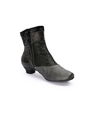 Think! - Les boots « Aida »