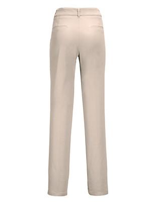 Uta Raasch - Chino-pantalon