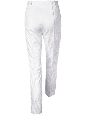 Uta Raasch - Enkellange broek