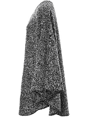Uta Raasch - Gebreide cape