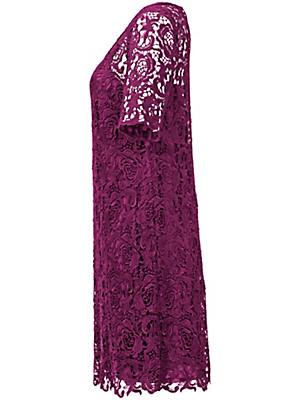 Uta Raasch - Kanten jurk