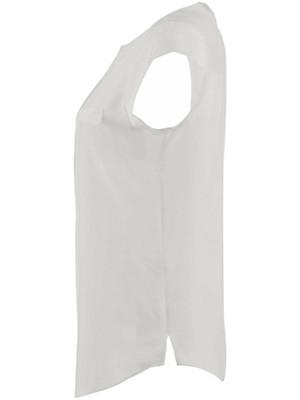 Uta Raasch - La blouse