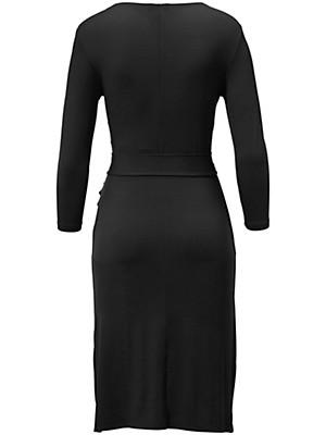 Uta Raasch - La robe de créateur