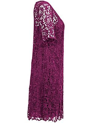 Uta Raasch - La robe en dentelle