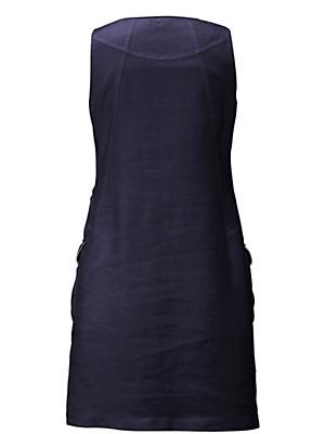 Uta Raasch - La robe en pur lin