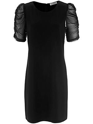 Uta Raasch - La robe en pure soie