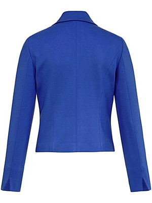 Uta Raasch - Le blazer en jersey